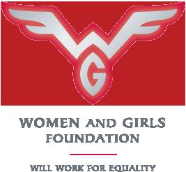 Women & Girls Foundation.png