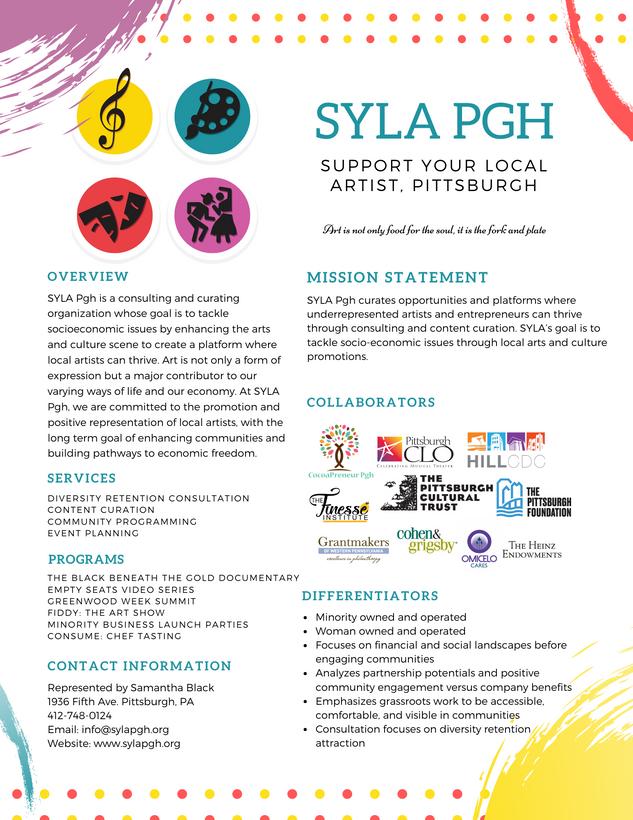 SYLA PGH.png