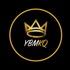 YBMKQ