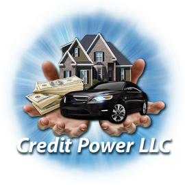 Credit Power LLC