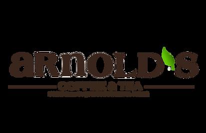 arnolds logo.png