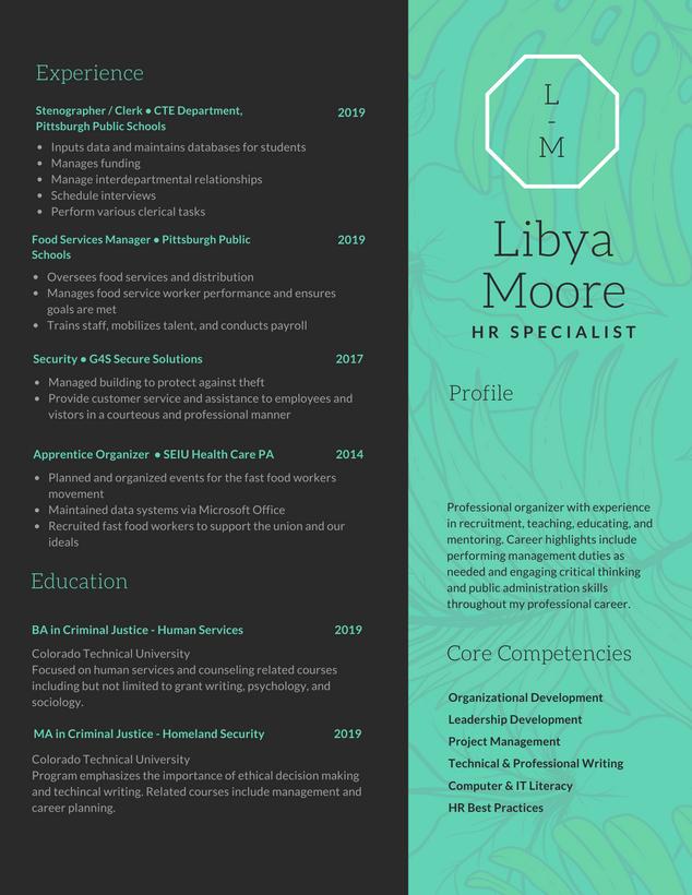 Libya Moore.png