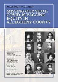 BEC Vaccine Report.png
