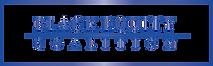BEC Final Logo.png