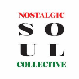 The Nostalgic Soul Collective