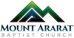 mt_ararat_logo.jpg