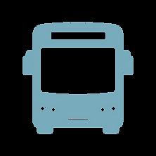 transport blue.png