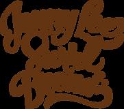 jl-logo_primary_brown_rgb79x70_2x.png