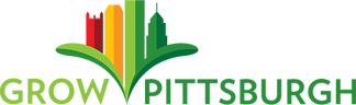 GrowPGHlogo_Primary_Full-Color_RGB-1.png