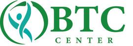 BTC Center logo.jpg