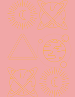 Copy of Brand Identity Kit.png