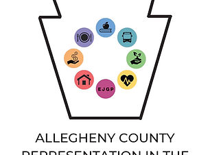 Allegheny County Representatio Pennsylvania General Assembly 1.jpg