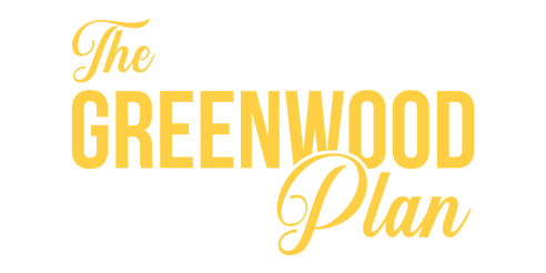 The Greenwood Plan_Yellow_FINAL-01.png