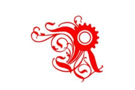Ruach Bicycle Club