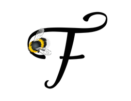 The Finesse Institute LLC