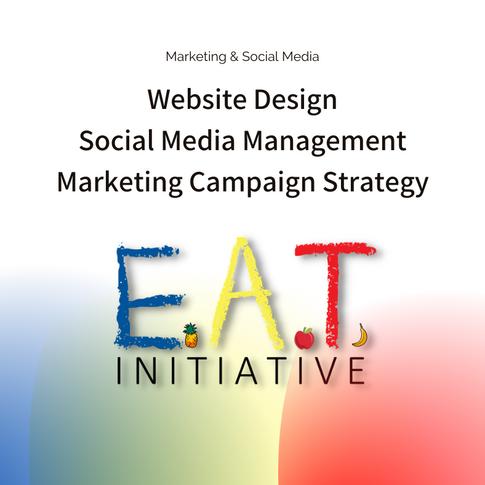 The EAT Initiative