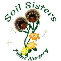 Soil Sisters Logo Final.jpg