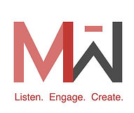 IMW logo.jpg