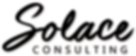 Solace Consulting Logo-10.png