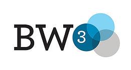 22673 BW3 Logo FINAL No Tag_Small.jpg