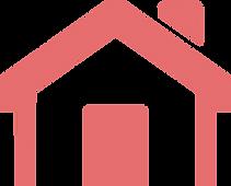 housingcolor.png