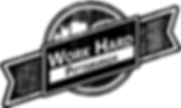 work-hard-pittsburgh-logo-180.png