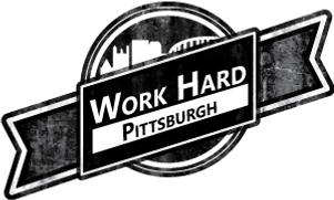 work-hard-pittsburgh-logo-180.png