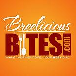 Breelicious Logo.jpg