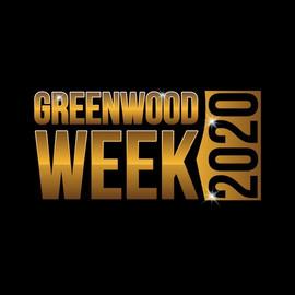 Greenwood Week