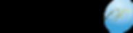 Decoração ABC