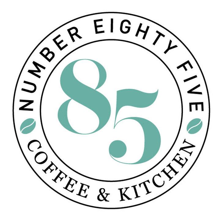 85-Hewlett-Logo.jpg