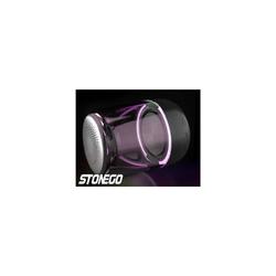 Romantic Bluetooth Speaker