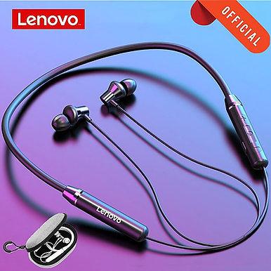 Lenovo He05 Wireless Bluetooth Earphones BT5.0 Sports IPX5 Waterproof