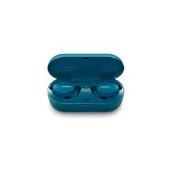 Bose Sound Sport True Wireless Bluetooth Earphones