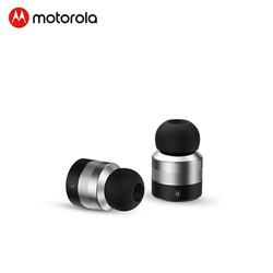 Motorola Verve Buds 400 True Wireless Bluetooth 5.0 In-Ear Headphones