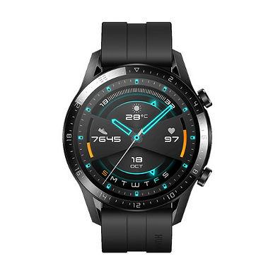 HUAWEI GT 2 Sport GPS Bluetooth Waterproof Smart Watch