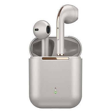 Essager J18 TWS True Wireless Earbuds in Ear Stereo Earphones