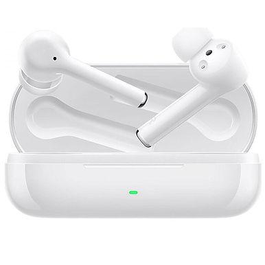Huawei FreeBuds 3i In-Ear True Wireless Earbuds