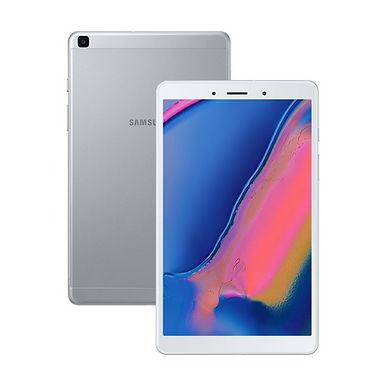 "Samsung Galaxy Tab A8 8"" Tablet Android 2GB RAM 32GB Wi-Fi"