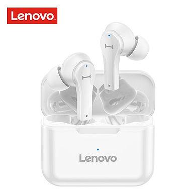Lenovo QT82 Wireless Bluetooth Earphone With HD Mic