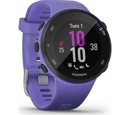 GARMIN Forerunner 45 Running Smart Watch