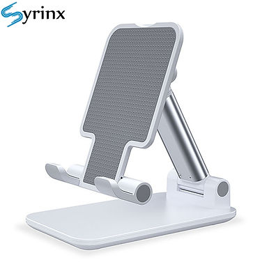 Mobile Phone Stand Adjustable