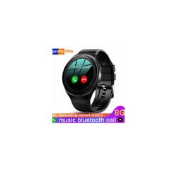 M-T3 Bluetooth calling smart watch