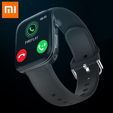 "Xiaomi GT3 Bluetooth Call 1.54"" Screen/ Heart Rate Monitor/ Multi Sport Modes"