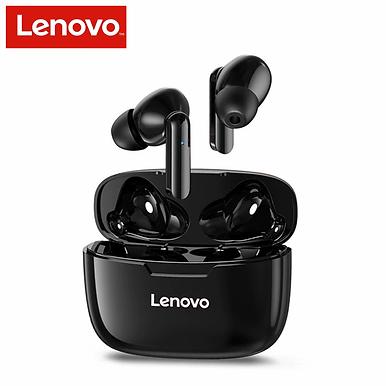 Lenovo XT90 TWS Wireless Earphone Bluetooth Super Bass / IPX5 Waterproof