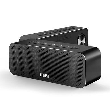 MIFA A20 Portable Super Bass Wireless Bluetooth Speaker 3D Digital Sound
