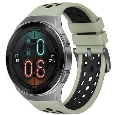HUAWEI GT 2e Smartwatch 1.39 Inch HD Touch Screen GPS Glonass Auto-detects