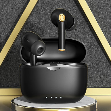 G3 TWS Bluetooth 5.0 Earphones Wireless Stereo Earbuds