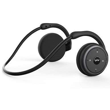 Kamtron Mara-b Wireless Bluetooth Running Headphones