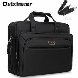 """14"""" 15"""" 16Inch Laptop Single Shoulder Bag"""